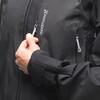 Houdini W's Candid Jacket True Black